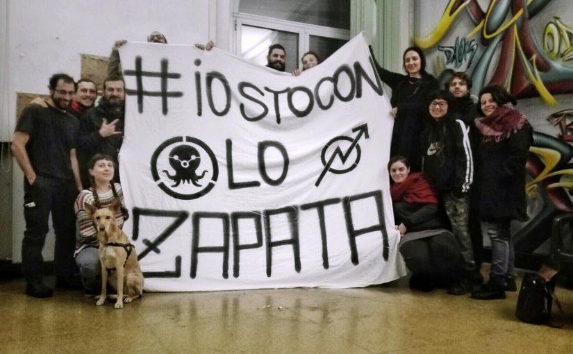 #iostoconlozapata